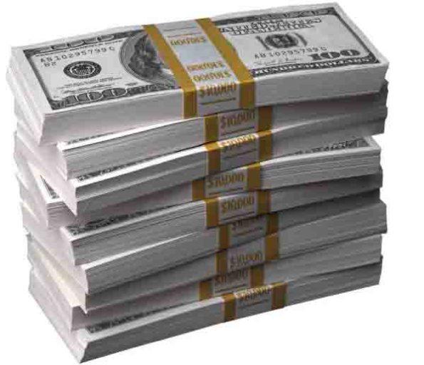 money ache, business, immigration, send money