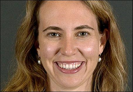 Congresswoman Gabrielle Giffords photo