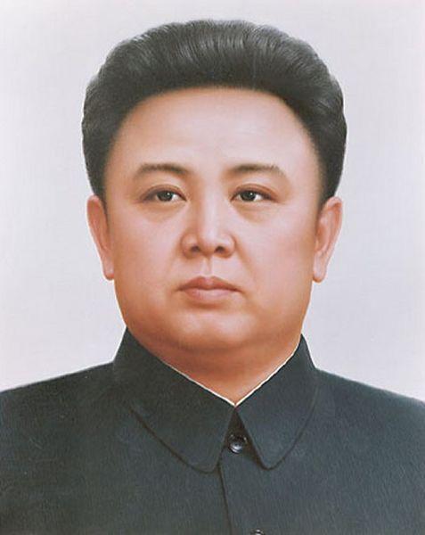 kim-jong-un-photo