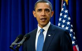 Barack obama dual citizenship birthers'discovery conspiracy theories