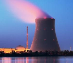 energy, industrial development, environment