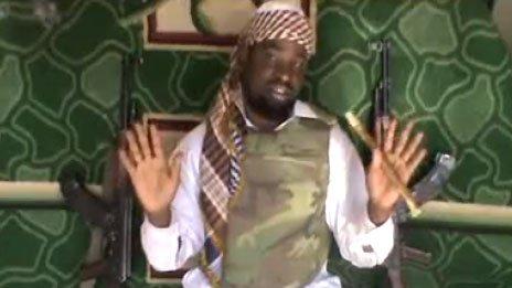 boko haram, kano, nigeria, bombing, Mohammed Yusuf