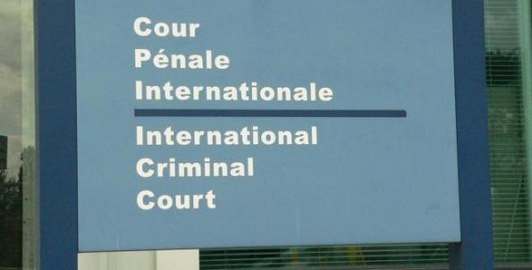 Kenya, ICC trial, news, uhuru Kenyatta, William ruto