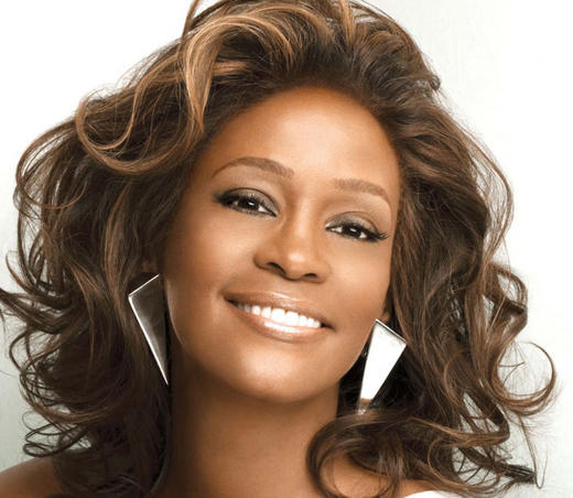 Whitney Houston cause of death news