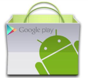 new google play android game